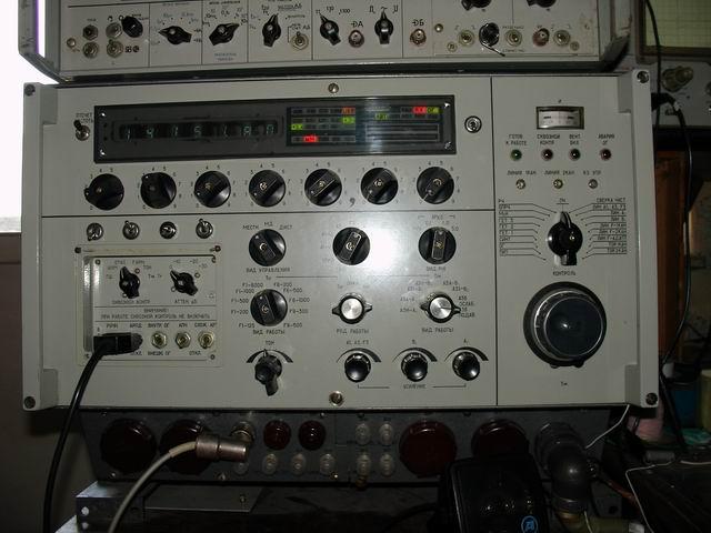 Я сам давно пользуюсь Р-160п