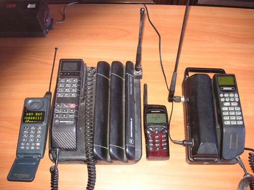 NMT-450 Nokia-720