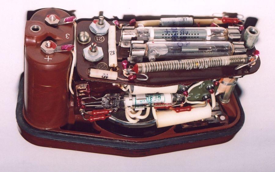 Дозиметр ДП-5Б. dp_63a.