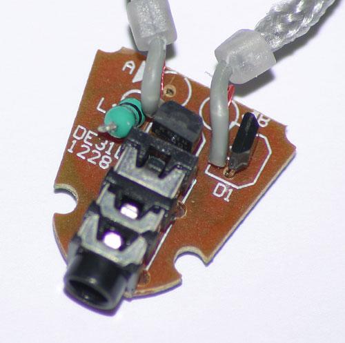 Антенны для радиоприемников купить в интернет магазине ...