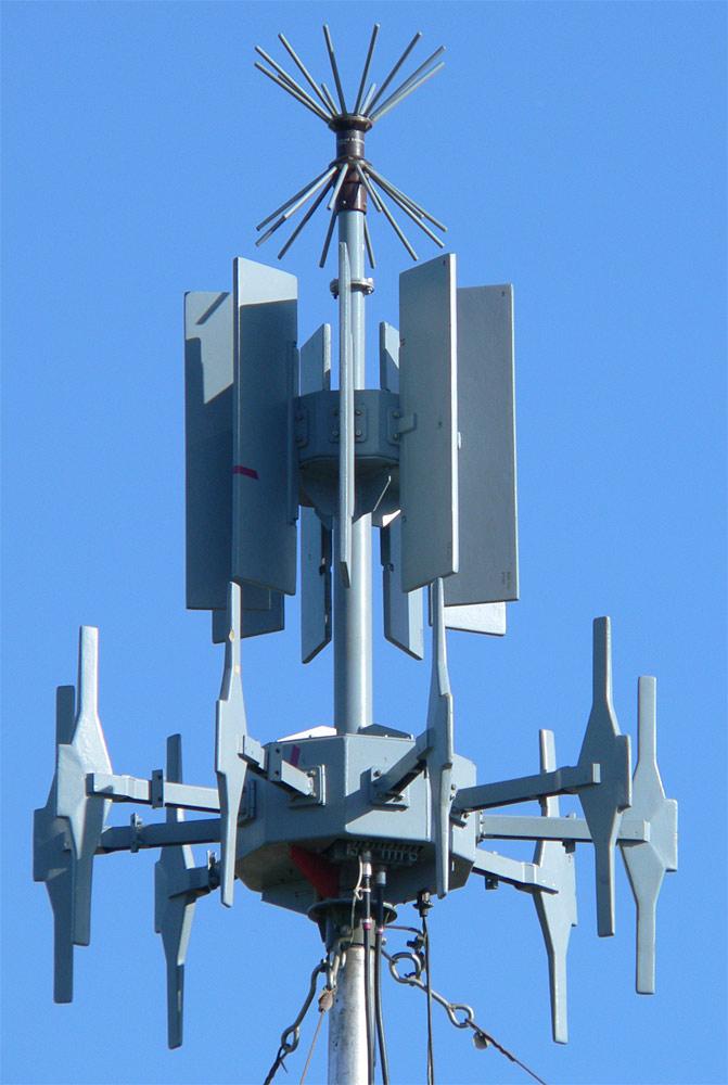 Инструкция сигнализации томахаwк тw 9010