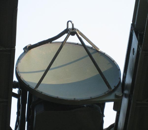http://www.radioscanner.ru/uploader/2006/strela10.jpg