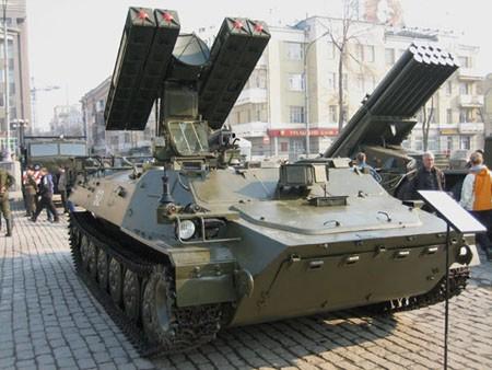 http://www.radioscanner.ru/uploader/2006/strela10_1.jpg