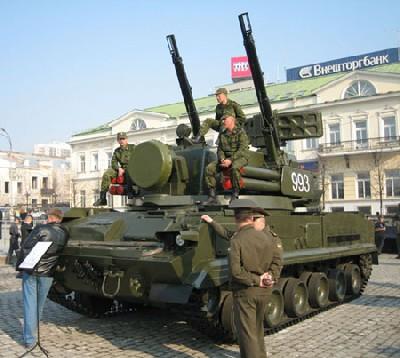 http://www.radioscanner.ru/uploader/2006/tung_0.jpg