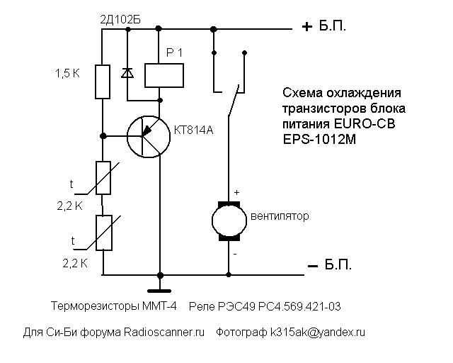 Терморезисторы ММТ подверглись