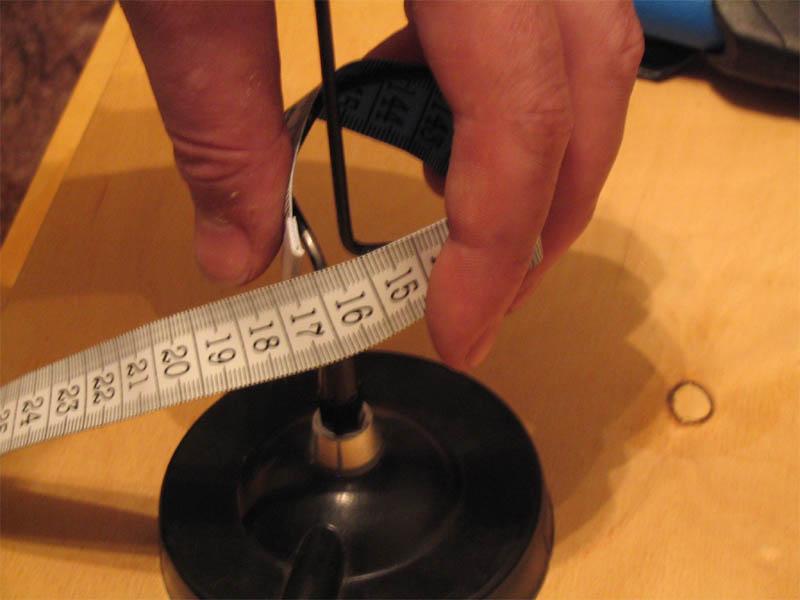 Автомобильная антенна 433 мгц своими руками