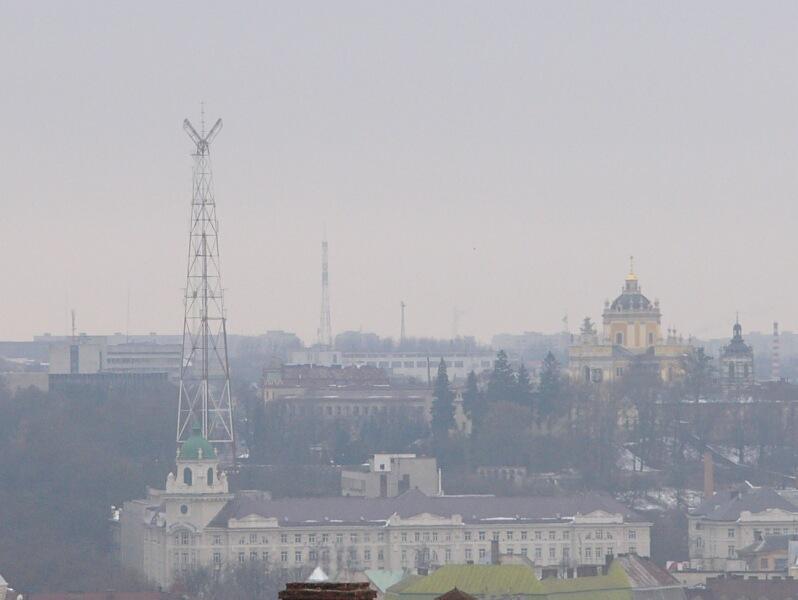 В Волновахе восстановлено аналоговое вещание украинских каналов, – Донецкая ОГА - Цензор.НЕТ 8822