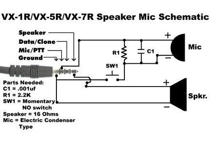 Для VX-6 тоже подходит.