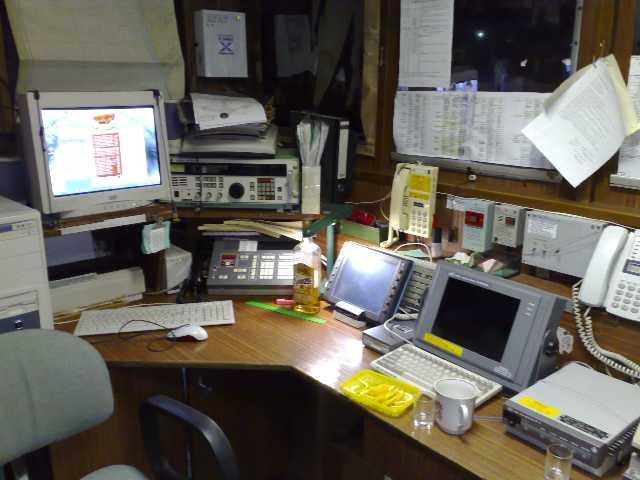 (с лева на право) монитор,под