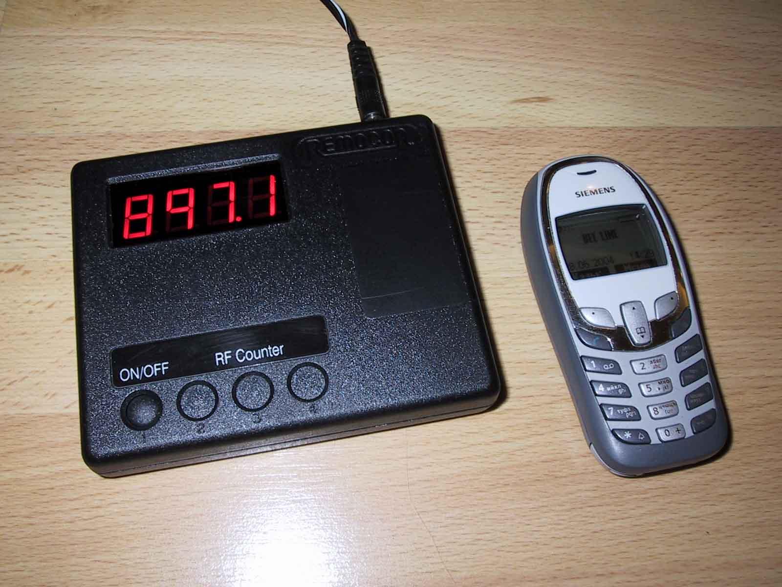 нужна схема wtr-1 сплиттер wifi