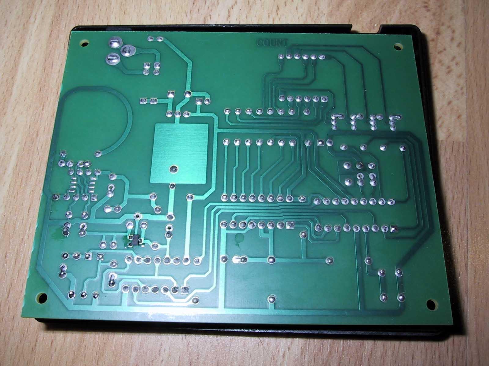 схема ипб ар300