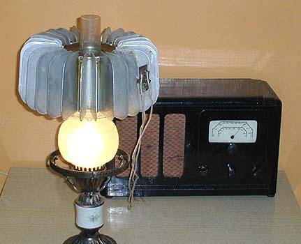 http://www.radioscanner.ru/uploader/2007/tgk3_m.jpg