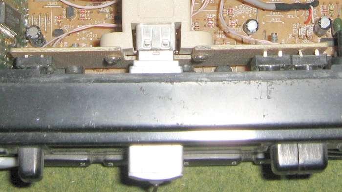 кабель авббшв 4х120 мм2