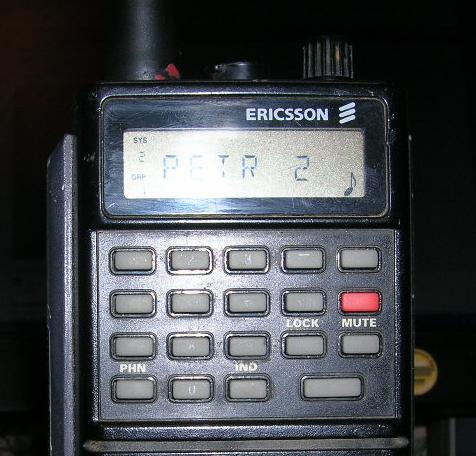 Радиостанции УКВ стационарные, мобильные