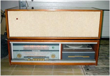 радиолы - '&#39
