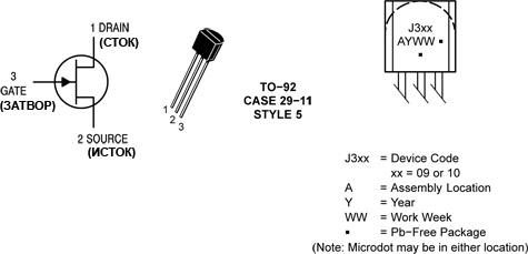 Скачать бесплатно книгу Зарубежные транзисторы и их аналоги том 1