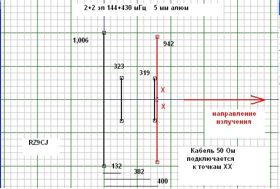 Схемы и узоры для вязания спицами по кругу