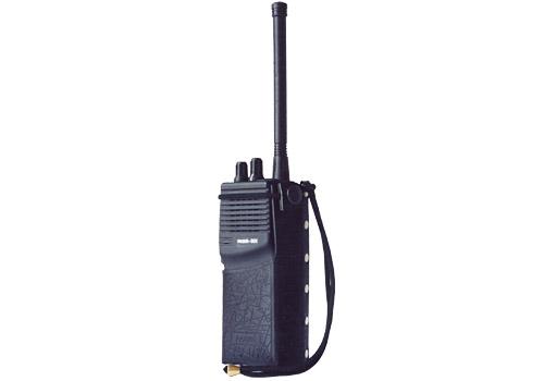 для радиостанции Радий 301