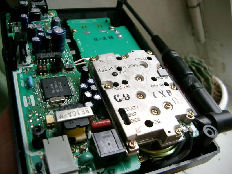 base1_kx_t7980.