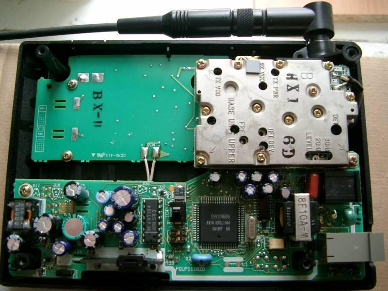 base2_kx_t7980.