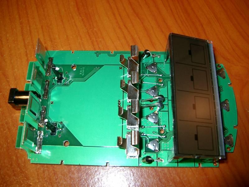 bc900.