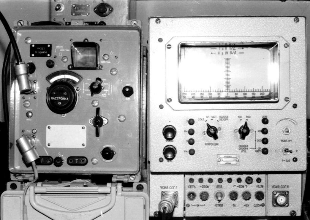 диапазоне 1,5-20МГц;