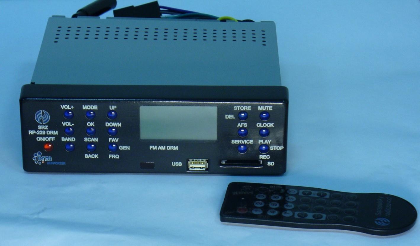http://www.radioscanner.ru/uploader/2009/drm1.jpg