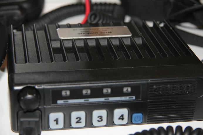 радиостанция волна 201 инструкция - фото 7