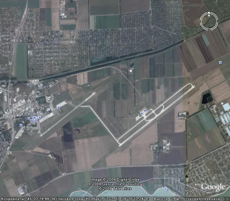 Посмотреть в Google.Maps