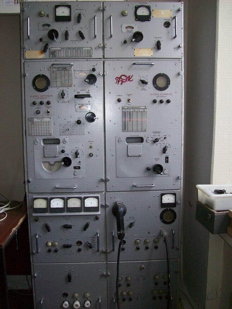 Магазин раций Радиорубка.ком: рации дешево, автомобильные ...