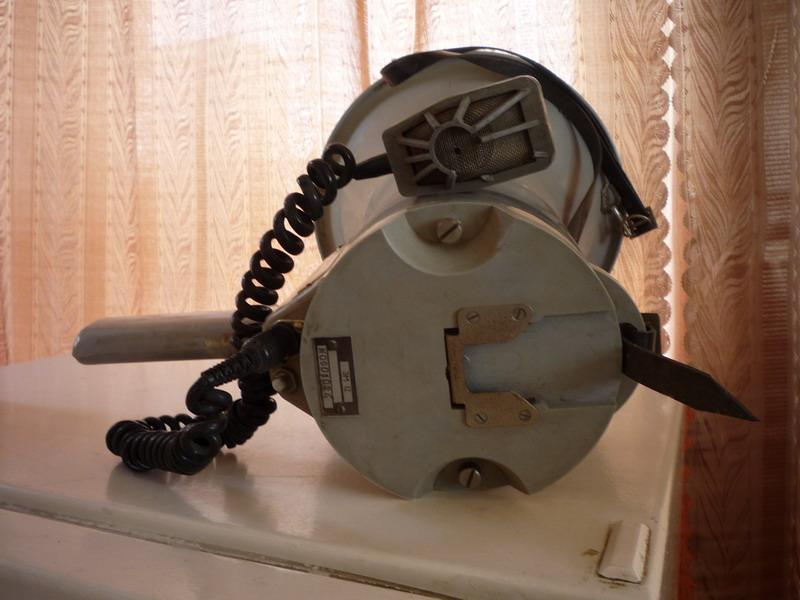 мой мегафон ЭМ-12