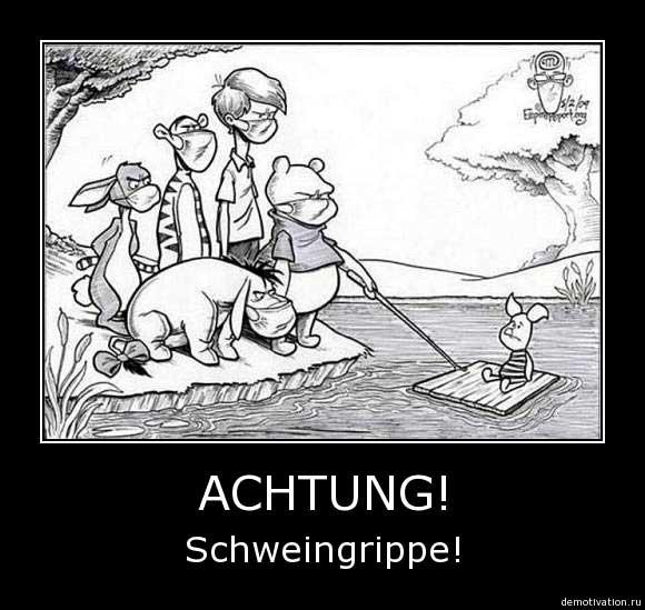http://www.radioscanner.ru/uploader/2009/schweingrippe.jpg