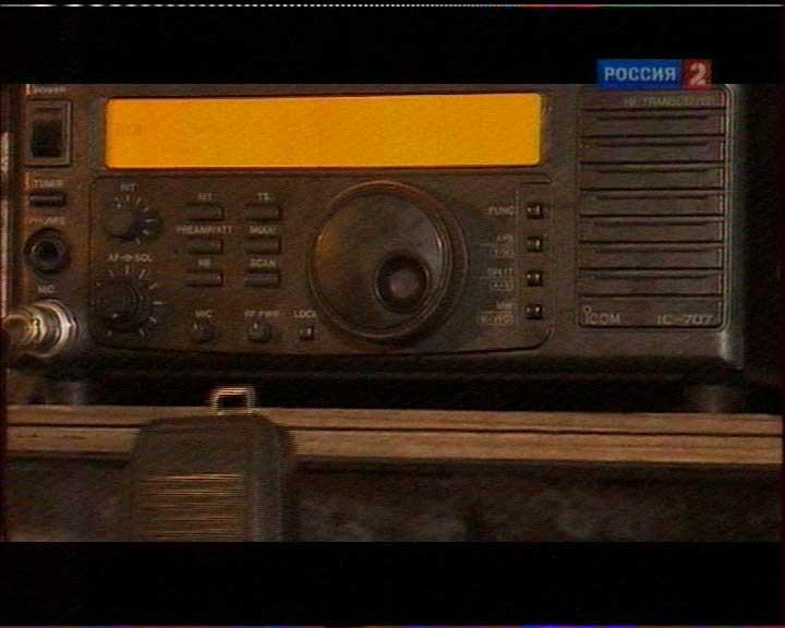 почему приемник не ловит радио