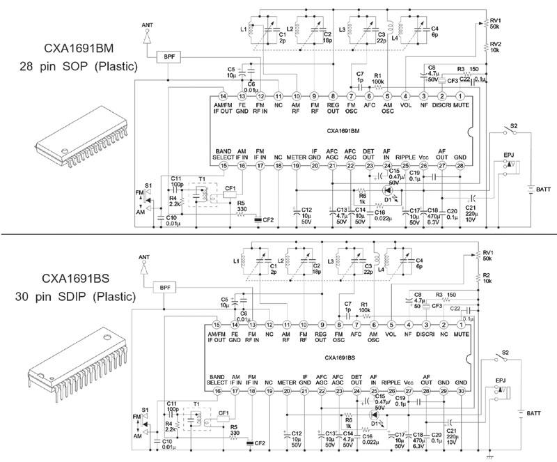 Сканер 118-136 МГц из китайского приемника - Страница 23: http://www.radioscanner.ru/forum/topic13565-23.html