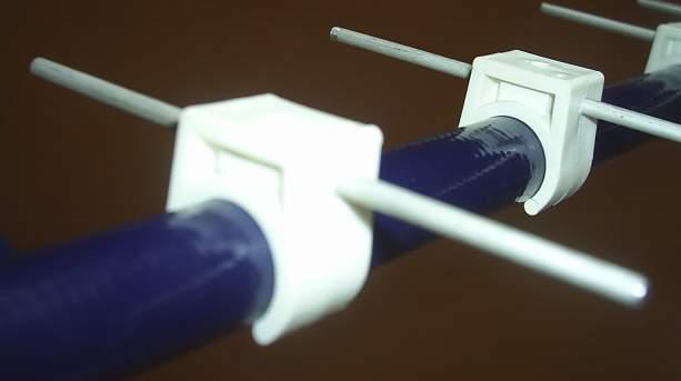 Направленные антенны на 433 мгц своими руками