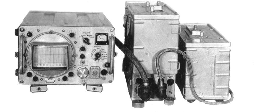 Р-312,Р-313 и Р-314 «