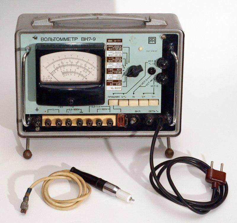 Инструкция по эксплуатации систем вентиляции и ...