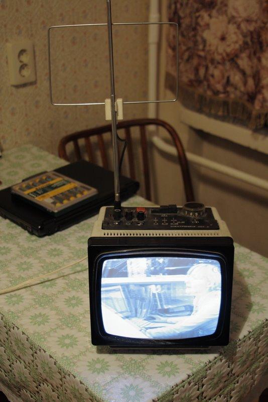 Электроника-404Д