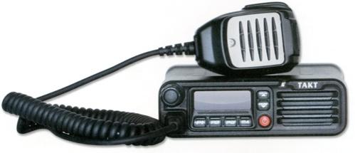 радиостанция волна 201 инструкция - фото 2