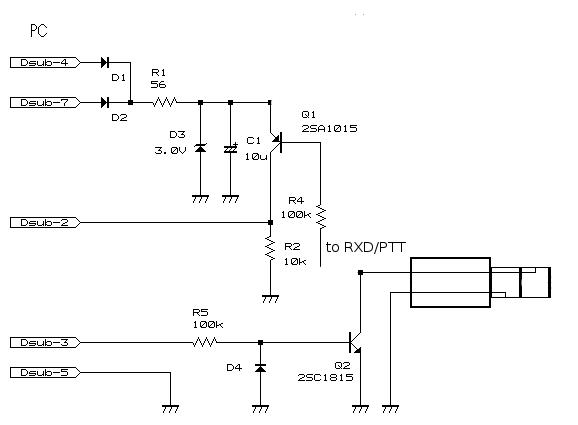 Рация vector vt-43 r2 купить на radiosila. Ru.
