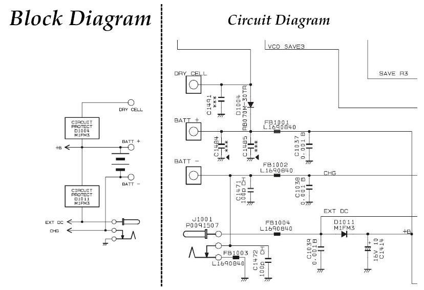 Q1 bc847b (npn)q2 bc847b (npn)q3 bc847b (npn)q4 bc847b (npn)q5 not used q6 bc856b (pnp)q7 bc856b (pnp)d1 1n4148 d2 5,1v