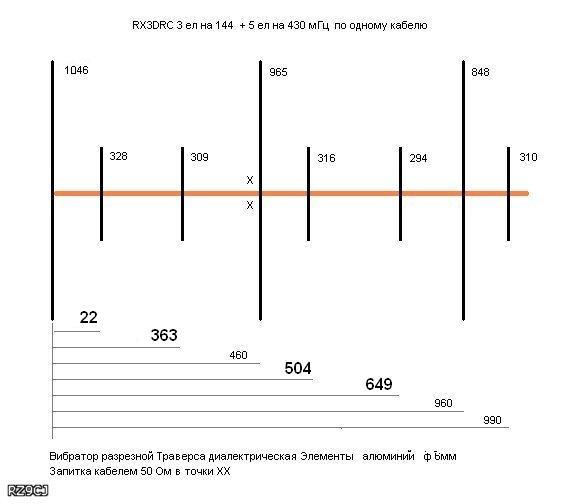 защита статики схема от spf5043z