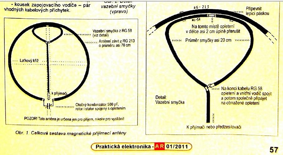 Dvb-t2 антенна из кабеля