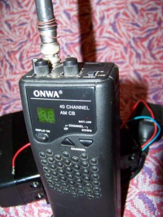 onwa_k-6111b.jpg