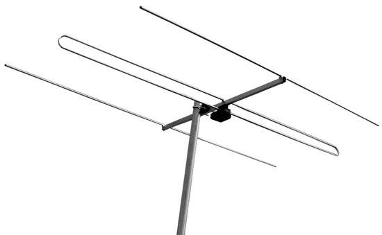 Диапазон частот, МГц : 88-108