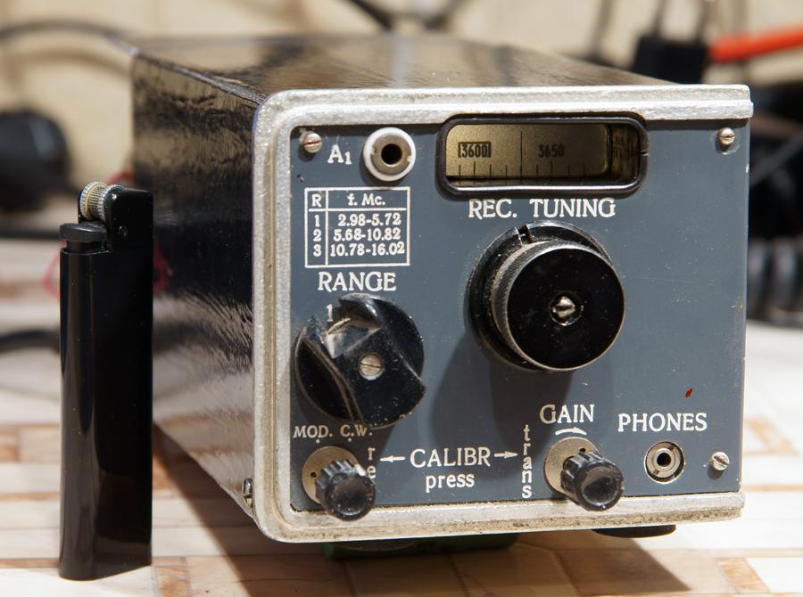 SDR KB приемник. Схема самодельного КВ SDR радиоприемника ...
