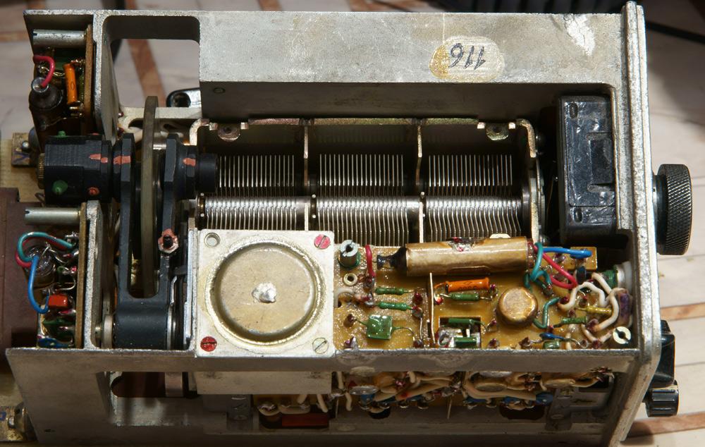 Механический терморегулятор для котлов своими руками 32