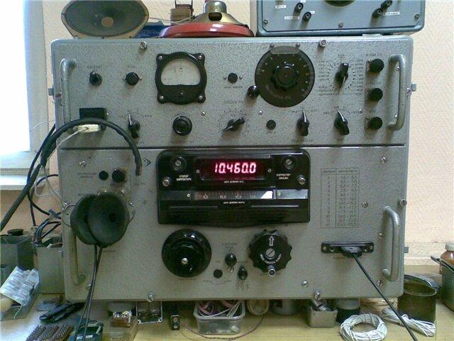 А вот фотография р-250 с