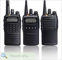 Радиостанции речного УКВдиапазона