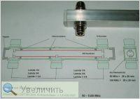 opek uvs-300 схема